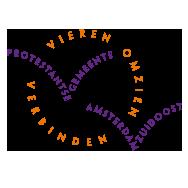 Protestantse Gemeente te Amsterdam Zuidoost Logo